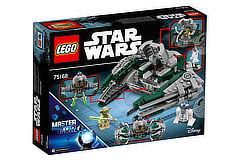 prizes-lego-star-wars-yoda-jedi-starfighter