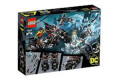 prizes-lego-super-heroes-batman-twin-bike