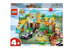 prizes-lego-toy-story-4-playground-set