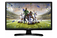 prizes-lg-full-hd-tv