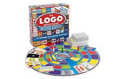 prizes-logo-2-board-game