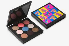 prizes-mac-moon-masterpiece-sea-plenty-eyeshadow