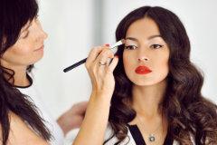 prizes-makeup-course