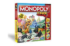 prizes-monopoly-junior
