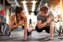 prizes-online-fitness-course