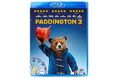 prizes-paddington2-bluray