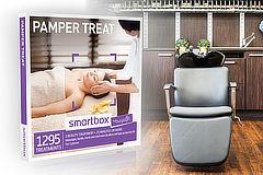 prizes-pamper-treat-smartbox