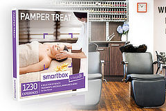 prizes-pamper-treat-smartbox