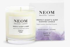 prizes-perfect-nights-sleep-candle