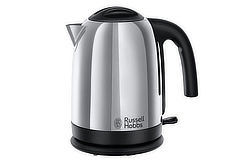 prizes-russell-hobbs-polished-s-steel-cambridge-kettle