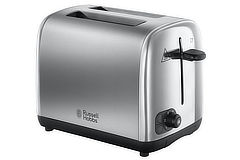 prizes-russell-hobbs-stainless-steel-toaster