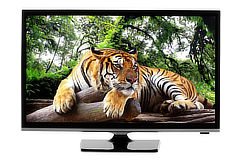 prizes-samsung-22-led-tv-t22e310