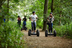prizes-segway-experience