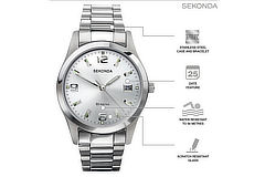 prizes-sekonda-mens-quartz-watch