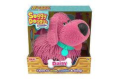 prizes-soggys-doggy-friends-pink-daisy