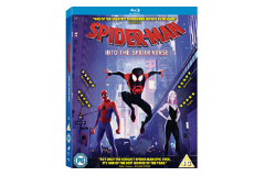 prizes-spiderman-into-spiderverse-bluray