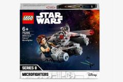 prizes-star-wars-millenium-falcon-lego