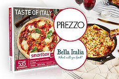 prizes-taste-of-italy-smartbox