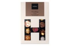prizes-the-everything-h-box-chocolates