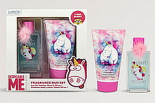 prizes-unicorn-universe-fragrance-duo-set
