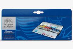 prizes-winsor-newton-cotman-water-colours